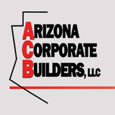 arizona corporate builders partners with performance drywall gilbert az