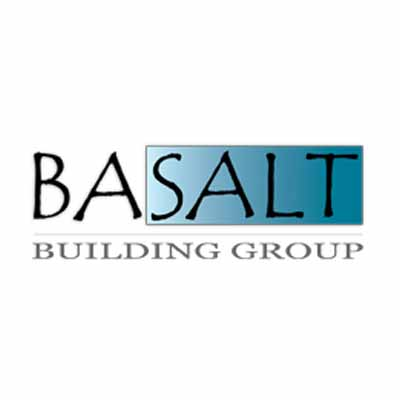 basalt building group partners with performance drywall gilbert az