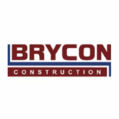 brycon construction partners with performance drywall gilbert az