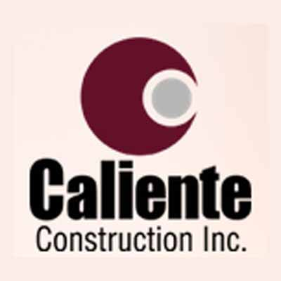 caliente construction partners with performance drywall gilbert az