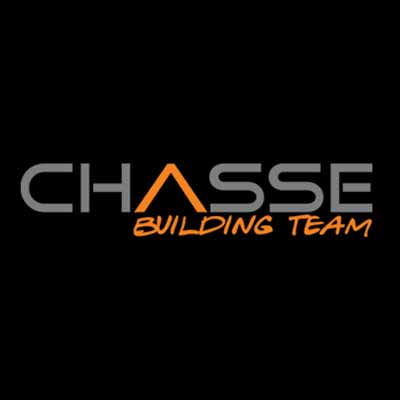 chasse building partners with performance drywall gilbert az