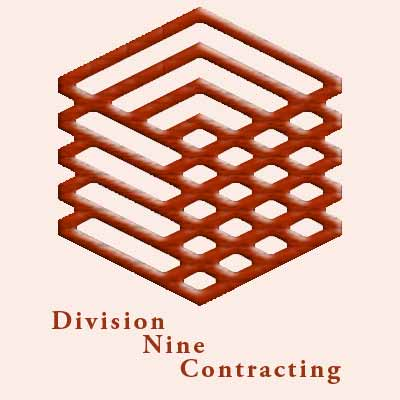 division nine contracting partners with performance drywall gilbert az