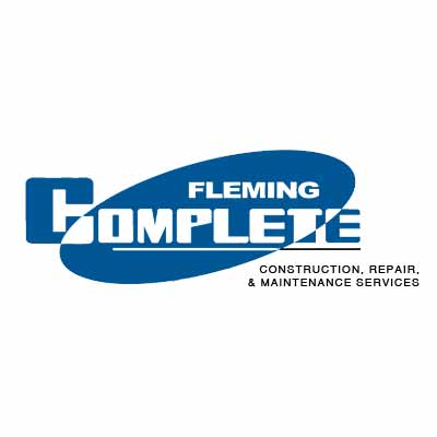 fleming complete partners with performance drywall gilbert az