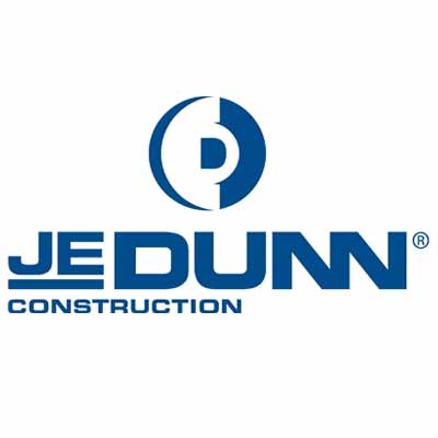 je dunn construction partners with performance drywall gilbert az