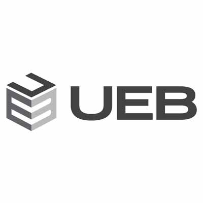 ueb partners with performance drywall gilbert az