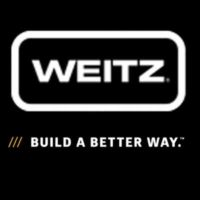 weitz construction partners with performance drywall gilbert az